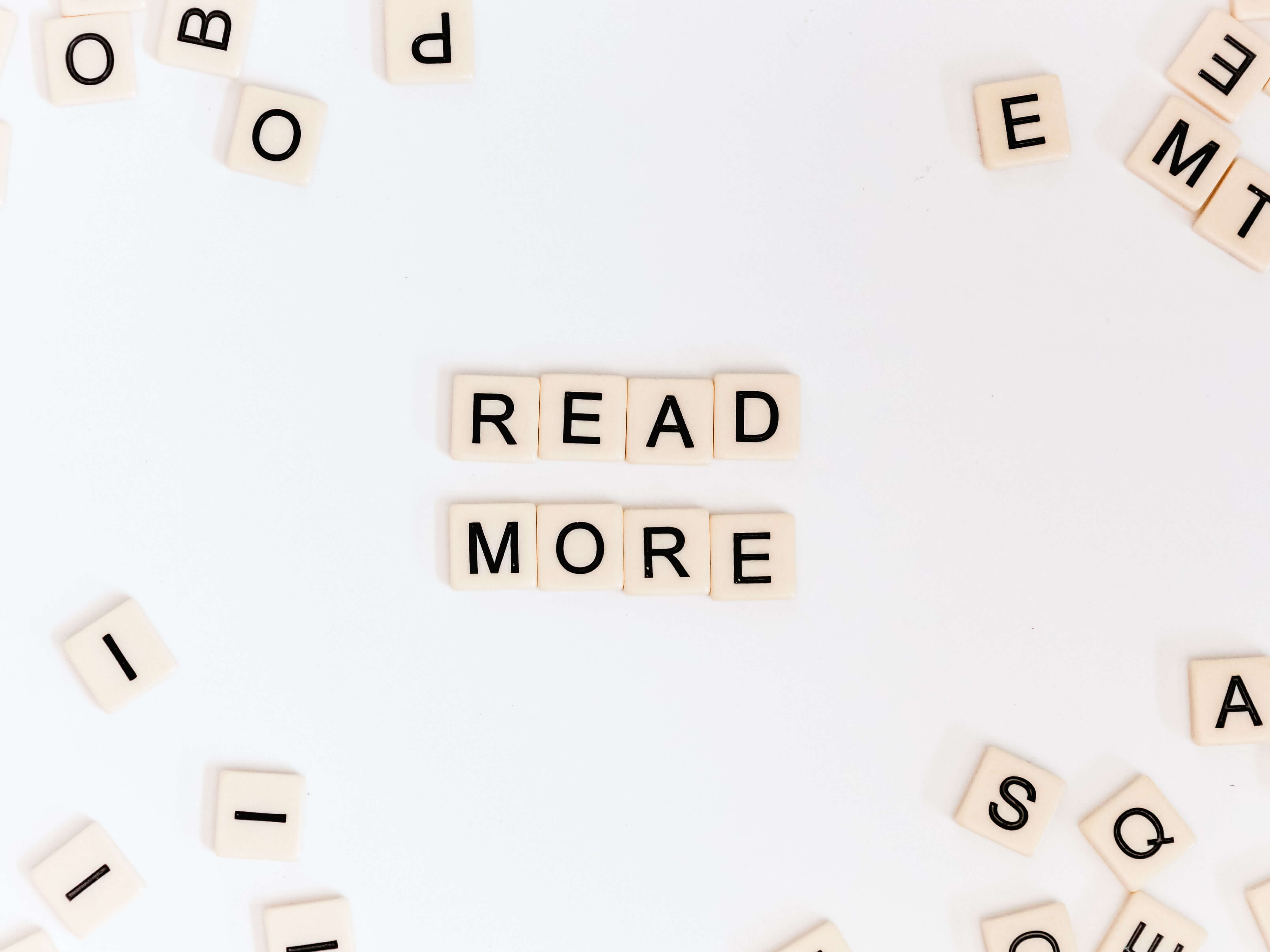 The Science Behind Learning Languages by Reading Parallel Texts